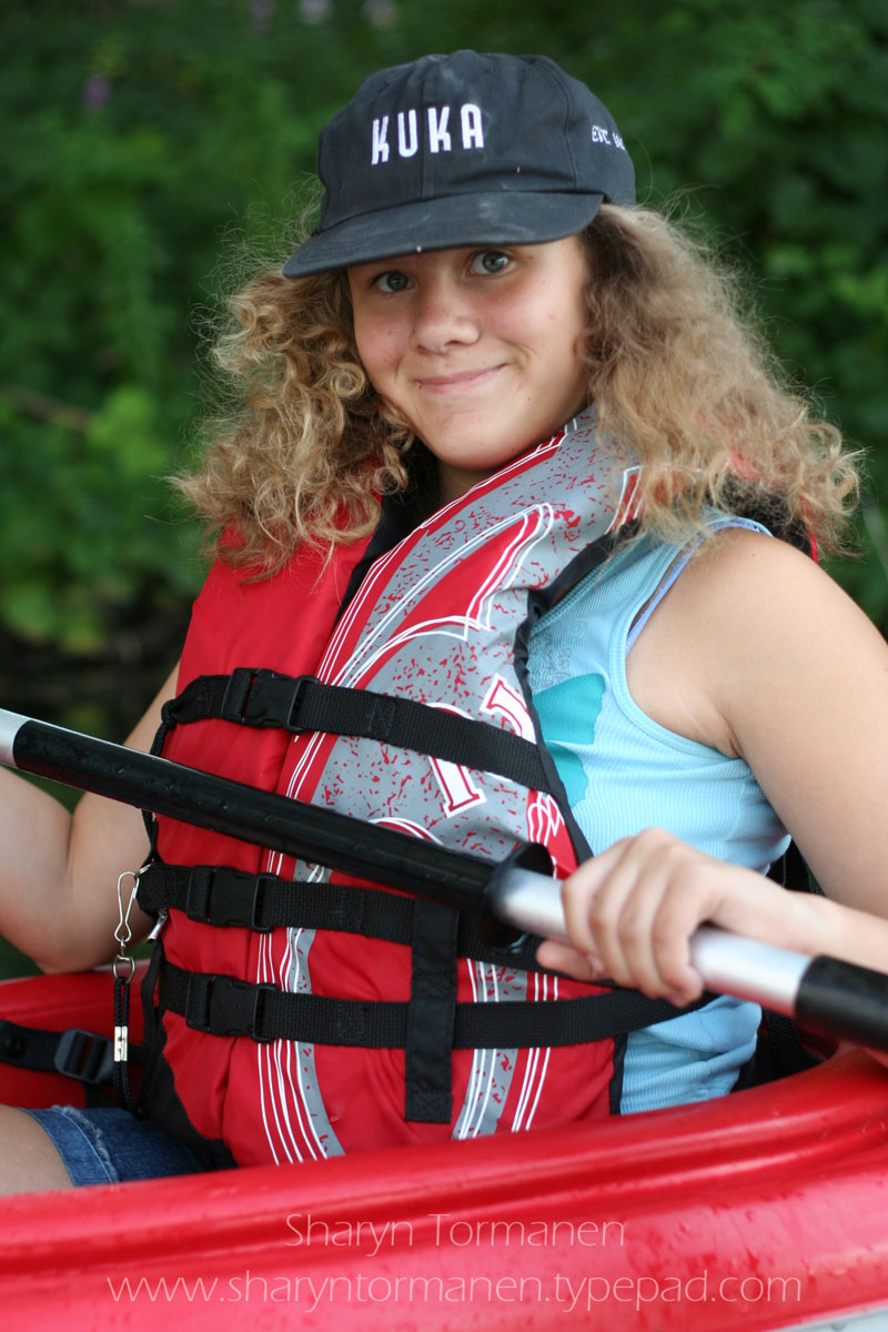 Blog_kayaking 018