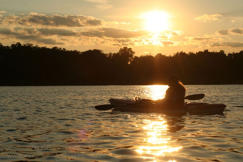 Blog_kayaking 054