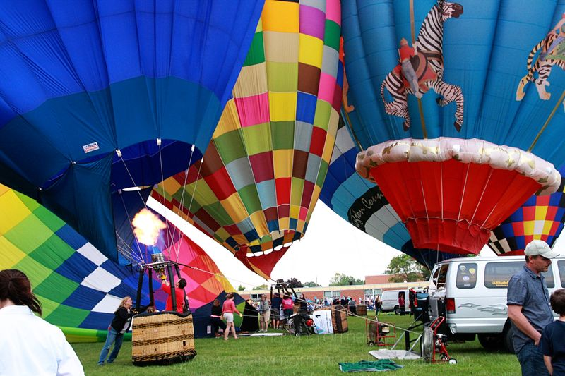 Blog_balloonfest saturday 205