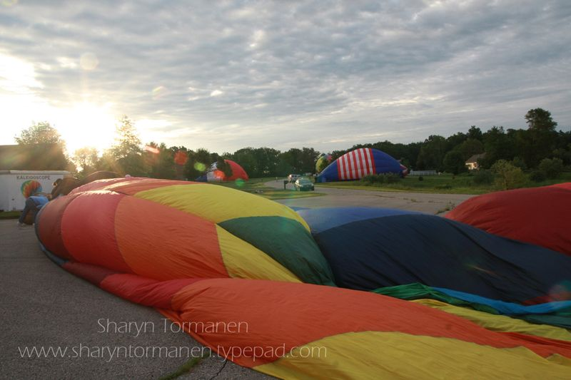 Blog_balloonfest sunday morning 028