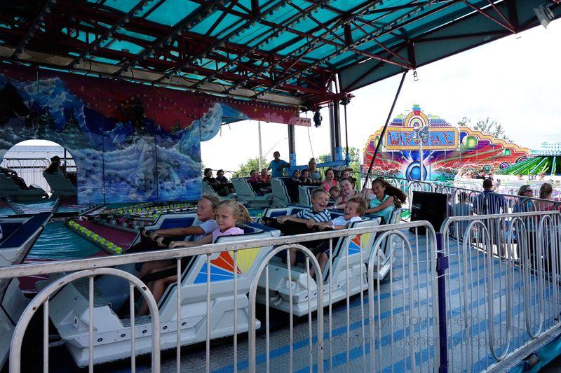 Blog_balloonfest sunday carnival 077