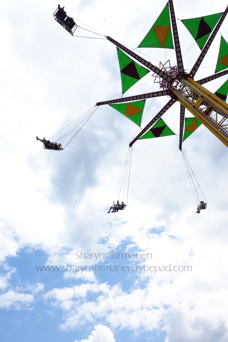 Blog_balloonfest sunday carnival 146