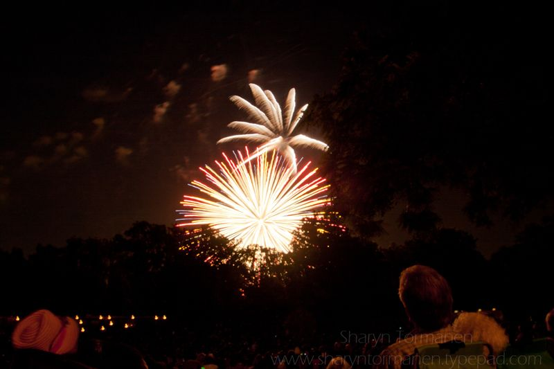 Blog_henry ford fireworks 131