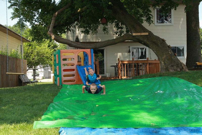Blog_hillbilly waterslide 028