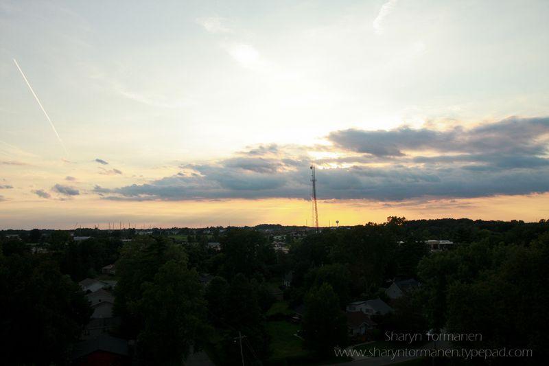 Blog_ballooning 174