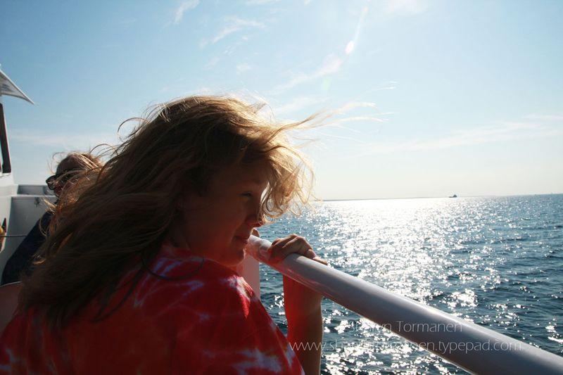 Blog_Mackinac Island 068