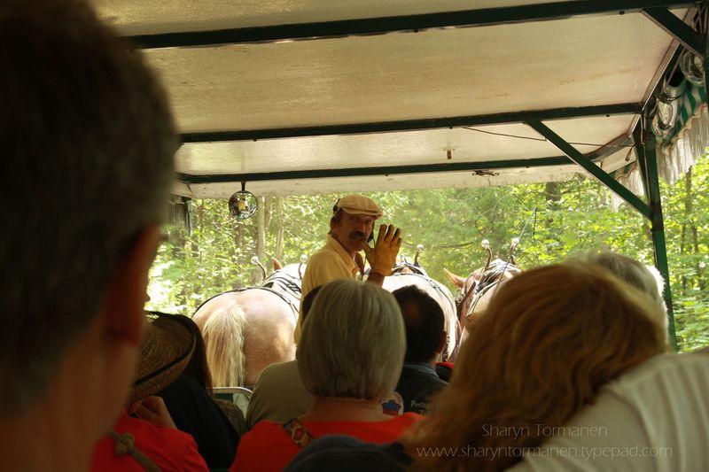Blog_Mackinac Island 132