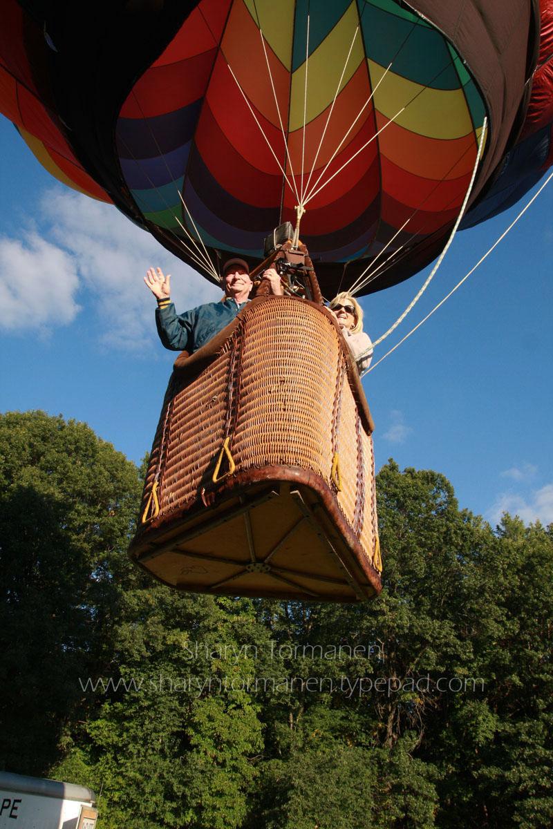 Blog_ballooning 026