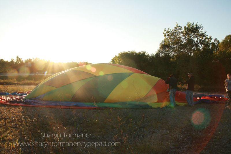 Blog_ballooning 265