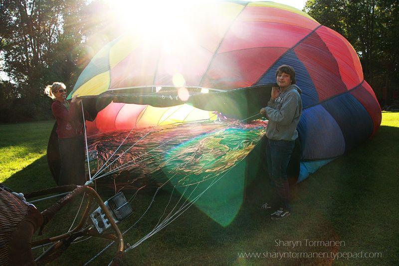 Blog_ballooning 094