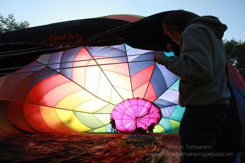 Blog_ballooning 105