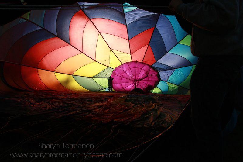 Blog_ballooning 101