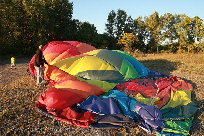 Blog_ballooning 264
