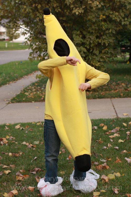 Blog_banana 002