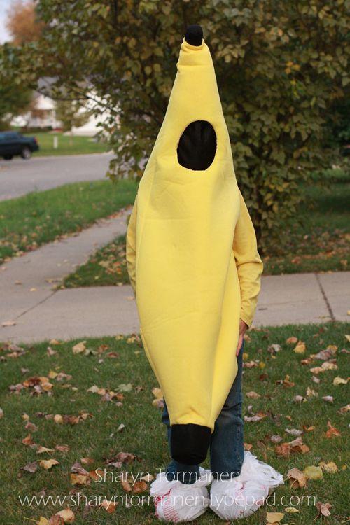 Blog_banana 001