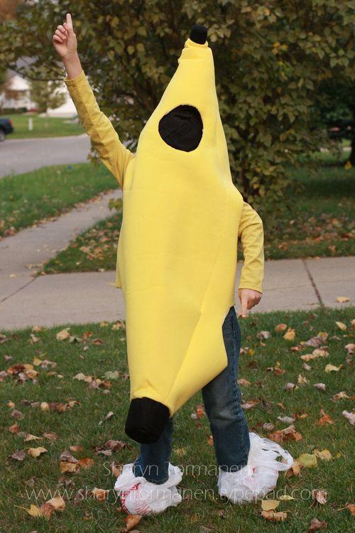 Blog_banana 004