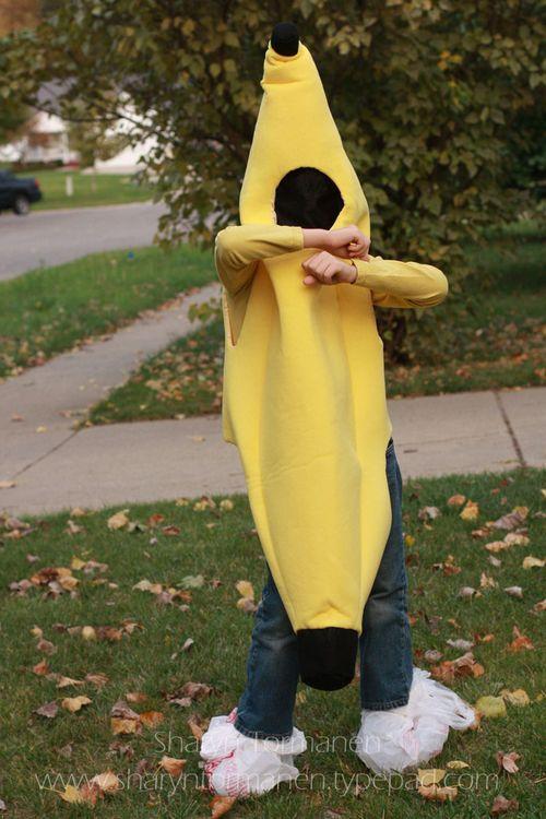 Blog_banana 006