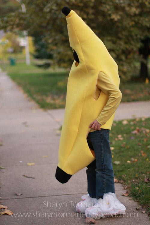 Blog_banana 014