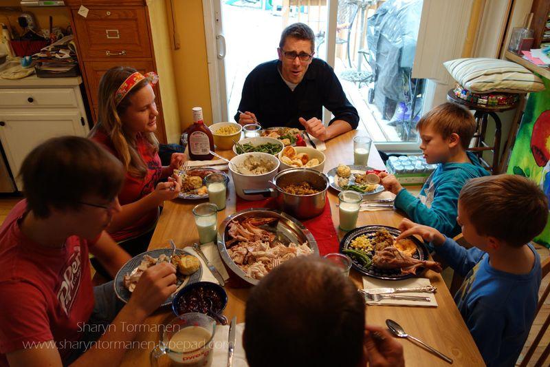 Blog_thanksgiving 016