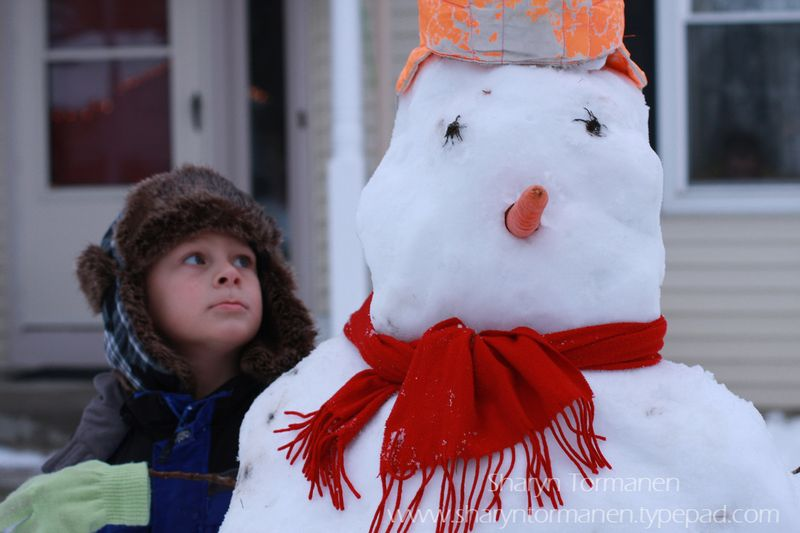 Blog_snow and ice 011