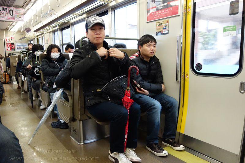 Blog_japan via camera 003