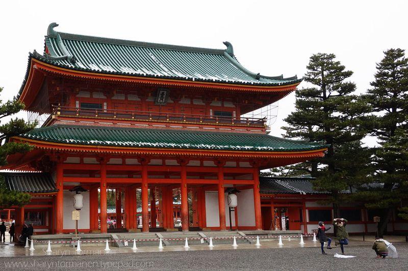 Blog_japan via camera 016.copy