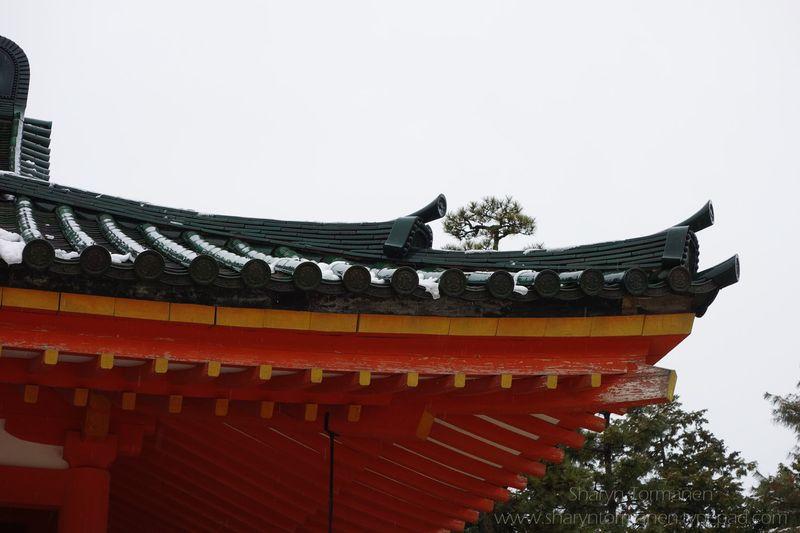 Blog_japan via camera 060