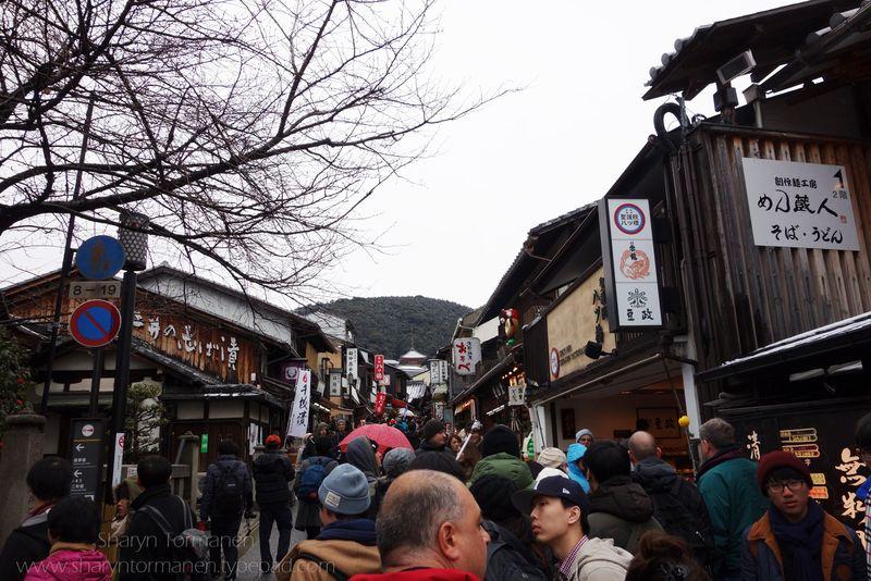 Blog_japan via camera 153