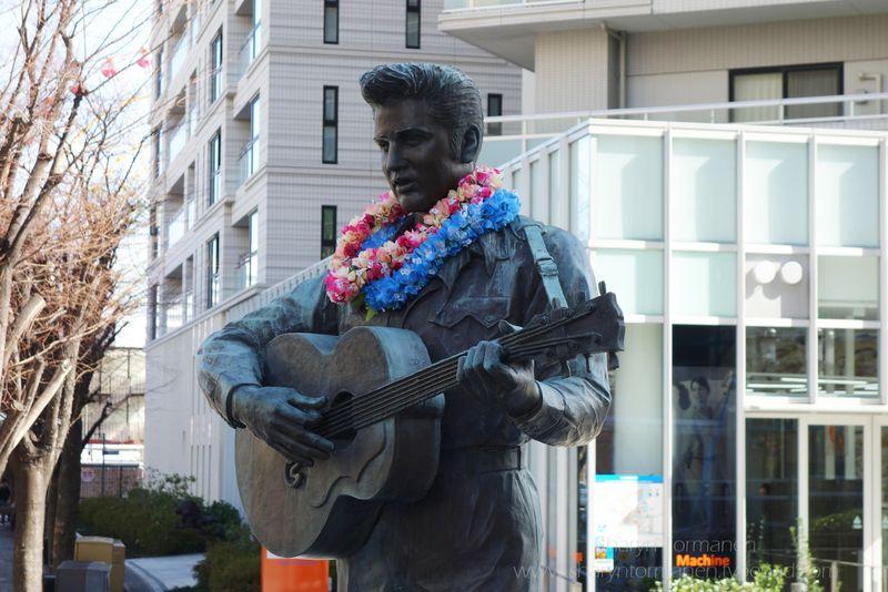 Blog_japan via camera 340
