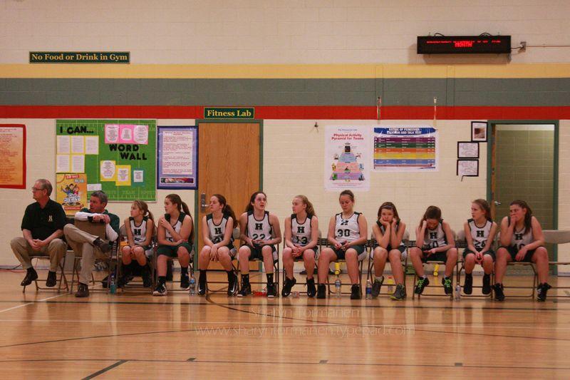 Blog_basketball 011.copy