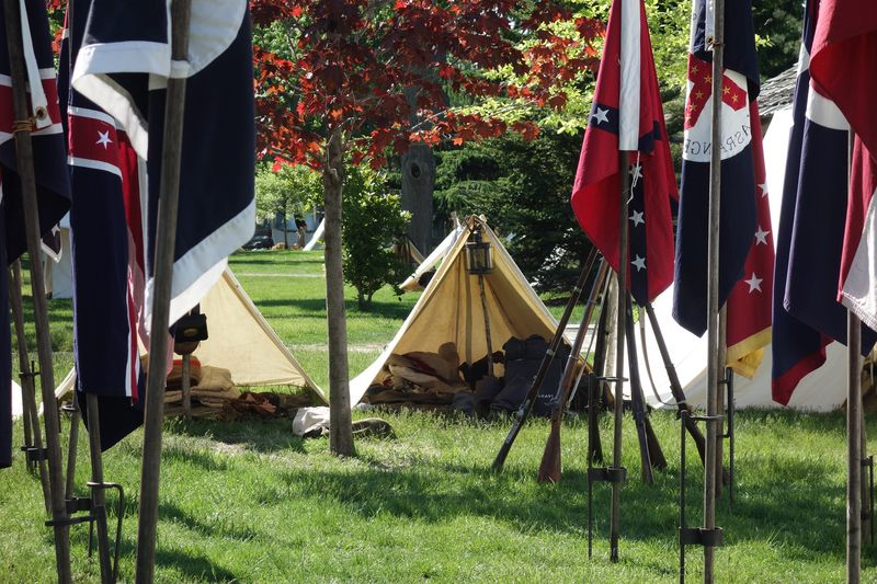 Blog_greenfield village civil war 010