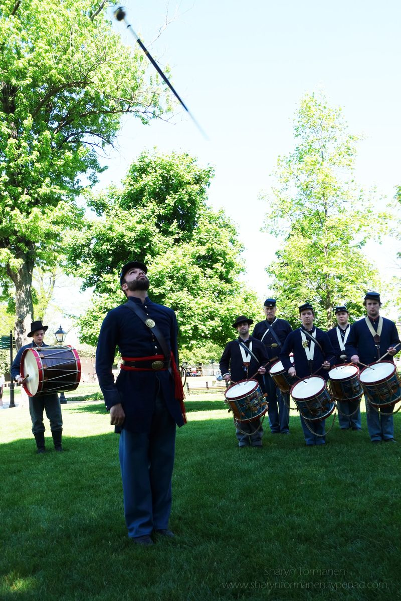 Blog_greenfield village civil war 029