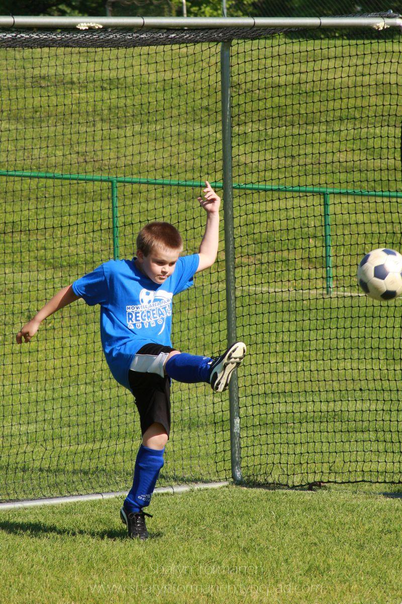 Blog_soccer 002