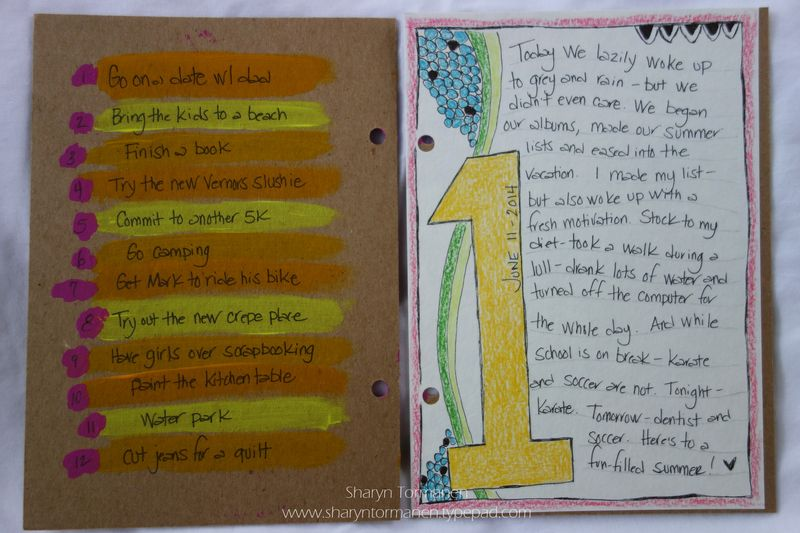 Blog_summer art journal 006