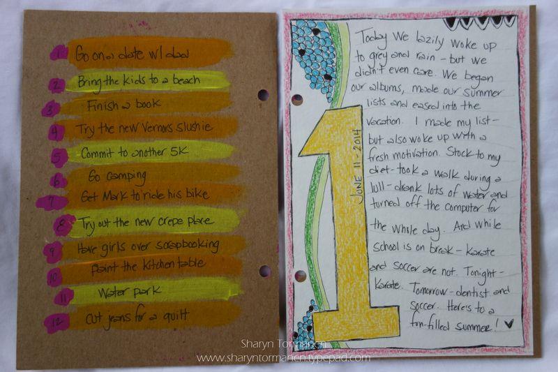 Blog_summer art journal 006