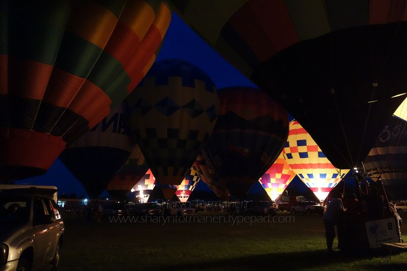 Blog_balloonglow camera 2 144