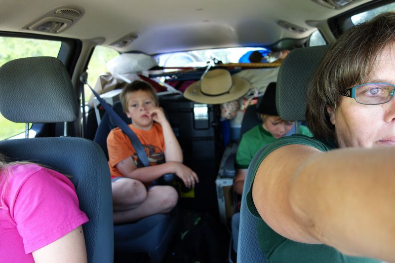 Blog_camping manistee 007