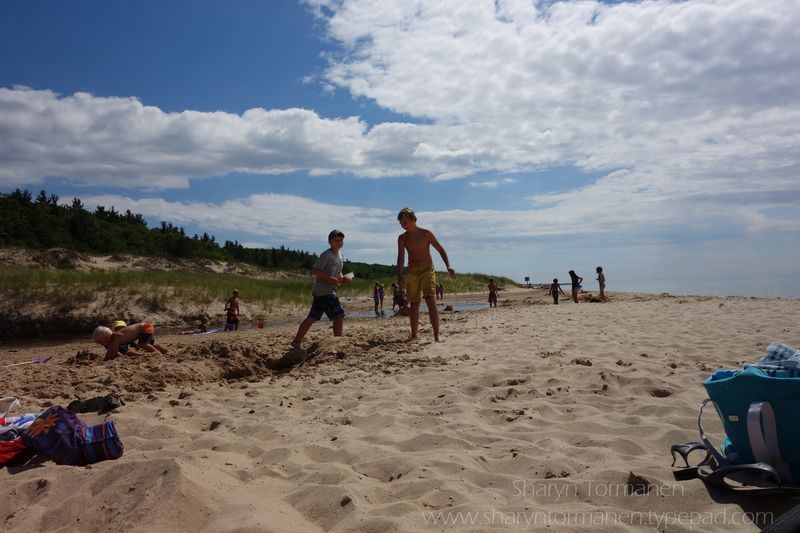 Blog_camping manistee 154