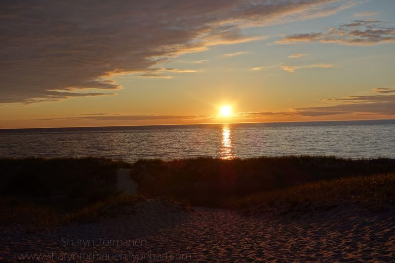 Blog_camping manistee 189