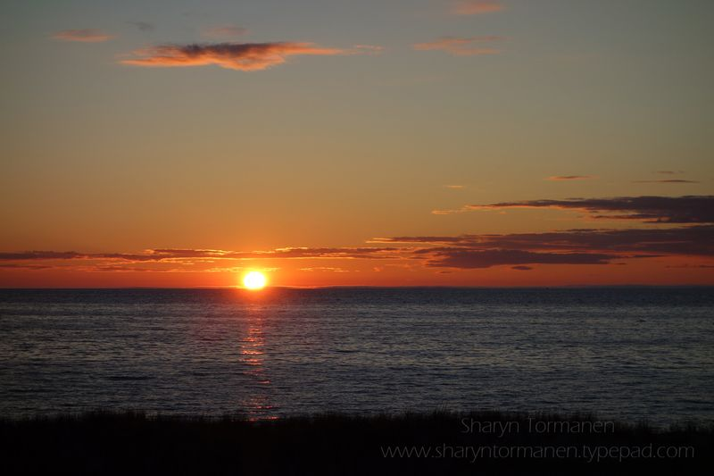 Blog_camping manistee 203