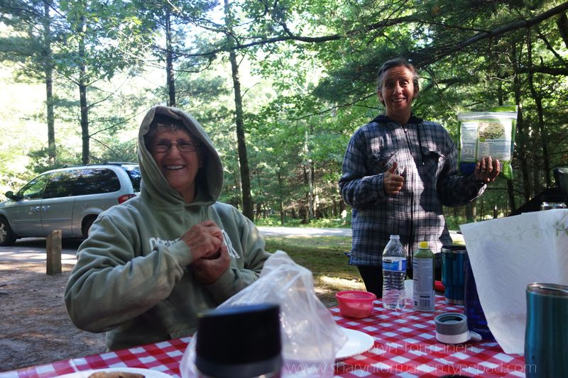 Blog_camping manistee 206