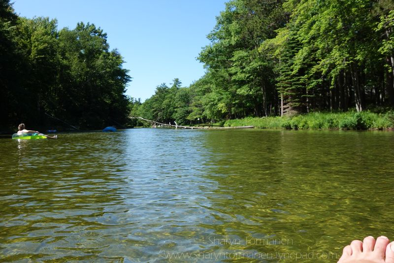 Blog_camping manistee 235