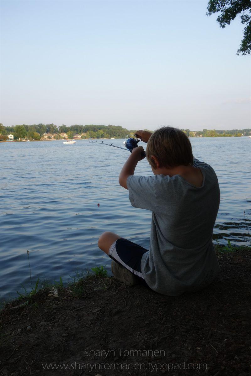 Blog_045