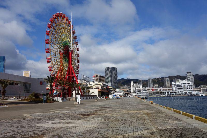 Blog_japan via camera 312