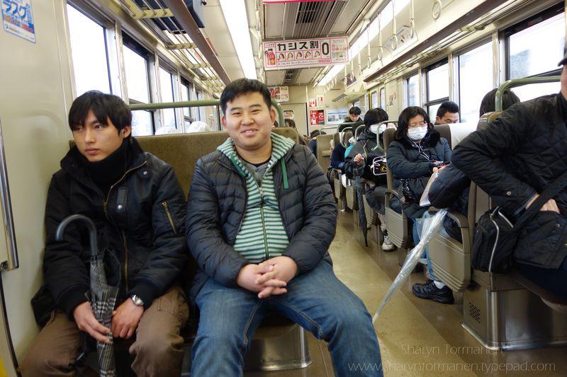 Blog_japan via camera 004