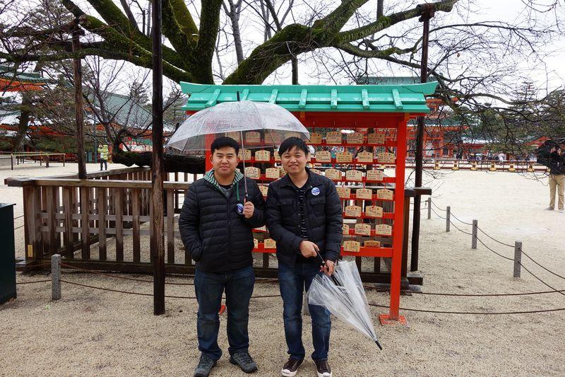 Blog_japan via camera 090