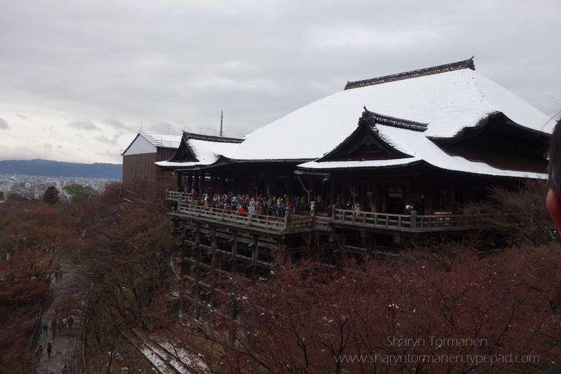 Blog_japan via camera 194