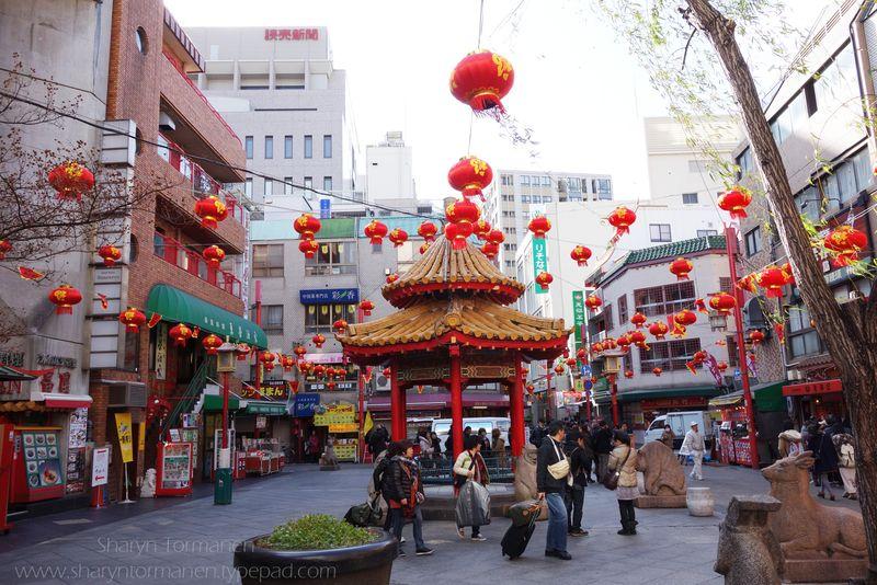 Blog_japan via camera 242