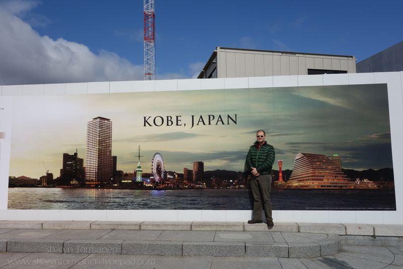 Blog_japan via camera 320