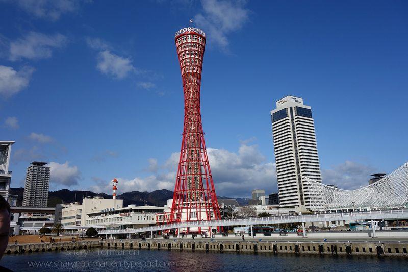 Blog_japan via camera 364